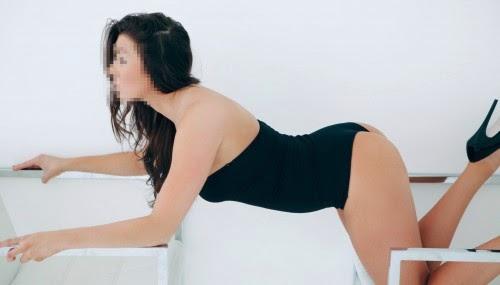 Ashley olsen nude pics